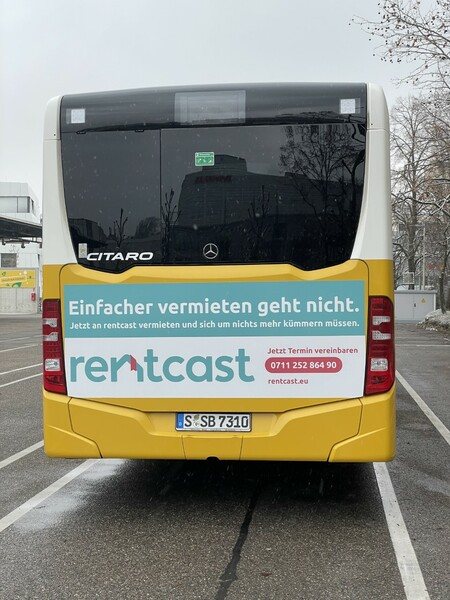 Article thumbnail news/rentcast-on-the-road